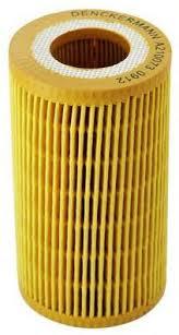 <b>Масляный фильтр</b> на Mercedes C-<b>Class</b> W204 (Мерседес В204 ...