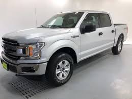 Used Ford F-150 for Sale in San Diego, CA | Cars.com