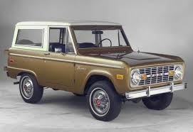 pictures of 2018 ford bronco. brilliant bronco 2018 ford bronco hd picture and pictures of ford bronco