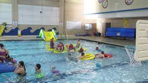 Catering to adults and kids alike, thefamily recreation center in rock springs makes for a fun visit for the entire. Civic Center Summer Activities Guide Sweetwaternow