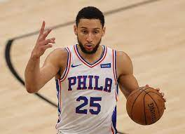 3 Ben Simmons to Warriors trades that ...
