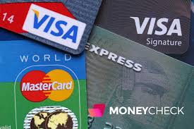 how to pay off credit cards fast how to use reward credit cards complete guide