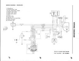 1978 puch maxi wiring diagram auto electrical wiring diagram puch newport wiring diagram puch engine image for