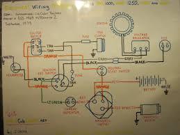 cub cadet wiring diagram rzt 50 images cub cadet 104 wiring diagram cub wiring diagram