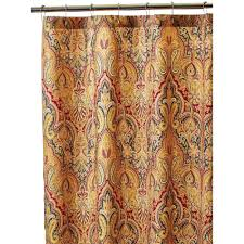 curtain rings camo shower smlf oak