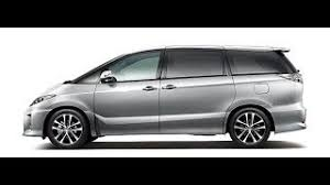 2018 toyota voxy. contemporary voxy 2018 toyota voxy mpv 8seater expected prices specifications detailed in toyota voxy