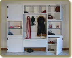 entry hall cabinet. Mudroom Furniture Add Entryway Table With Shoe Storage Entry Hall Cabinet