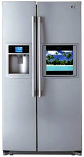 high tech refrigerator. Interesting High In High Tech Refrigerator PartSelect