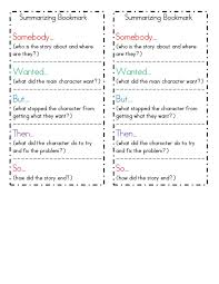 25 best Summarize images on Pinterest | Reading strategies ...