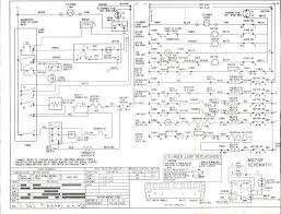 appliance talk kenmore series electric dryer wiring diagram schematic whirlpool electric dryer wiring diagram thanks for taking a look at the wiring diagram for kenmore whirlpool electric dryers