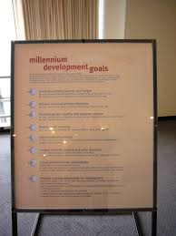 Career Success Definition Goal Wikipedia