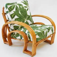 how to make bamboo furniture. Bamboo Furniture 1 (47) How To Make
