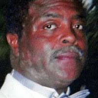 Bernard Fields Obituary - Death Notice and Service Information