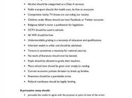 essay topics to write about essay help great essay topics interesting argumentative essay topics