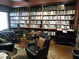 hoa office. The Library, Entry Lounge And HOA Office Are Located As You Enter Our Clubhouse.The Is Slightly To Left Past Lounge. Hoa N