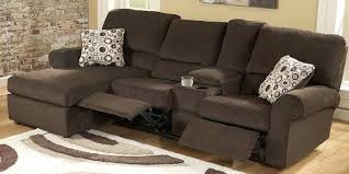 best small sectional small reclining sofa best of small sectional sofa with chaise and recliner small