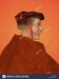 alchemist writer alchemist essay g g dbabfbbedb g alchemist essay  heinrich cornelius agrippa von nettesheim was a german heinrich cornelius agrippa von nettesheim 1486 1535 was