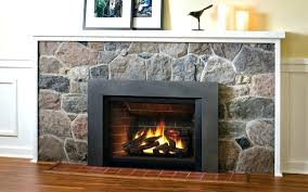 cost to convert fireplace to gas convert wood fireplace to gas cost to convert wood burning