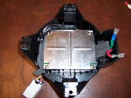 bose subwoofer wiring diagram bose image wiring mazda 6 bose subwoofer wiring diagram mazda auto wiring diagram on bose subwoofer wiring diagram