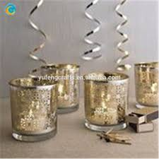 tempting votive candle holders bulk combine with silver lattice pattern glass spring whole uk as your home decor