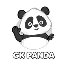 GK Panda Logo | Clients of Clearun Marketing | Clearun Marketing