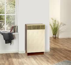 Gasheizautomaten Für Dein Zuhause Wärme Ohne Vorlaufzeit