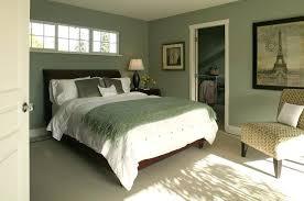 relaxing bedroom color megafilmesonlinehdclub