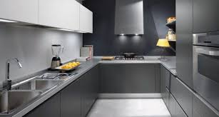 italian kitchen furniture. Have Modern Italian Kitchen Cabinets Your Home Furniture E