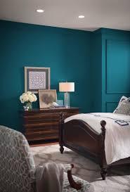 la inspiración oceánica de este color puede crear una declaración de bienvenida o un color vivo para una puerta prinl su tono verde con tonos azules