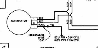 88 c2500 wiring diagram wirdig 89 chevy van wiring diagram 89 wiring diagram and schematic diagram