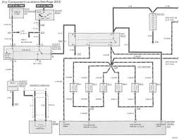 e30 relay diagram e30 image wiring diagram bmw e30 obc wiring diagram wiring diagrams on e30 relay diagram