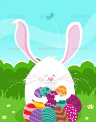 easter egg hunt template easter egg hunt poster template for free happy easter