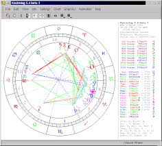 Free Astro Match Making Software Free Astrology Software