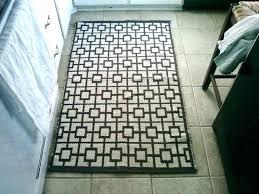 sams outdoor rugs club indoor outdoor rugs club indoor outdoor rugs deluxe club indoor outdoor rugs sams outdoor rugs
