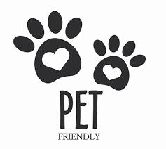 Risultati immagini per pet friendLY