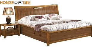 chinese bedroom furniture. China Furniture Online 6a006 Cheap Buy Bedroom Chinese India