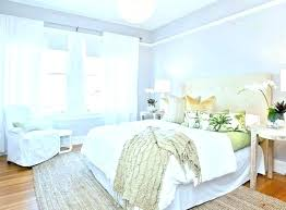 small white rug for bedroom love the jute traditional off size ikea round fluffy
