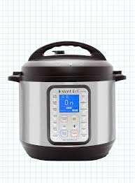 Pressure Cooker Rice Chart Instant Pot Duo Plus