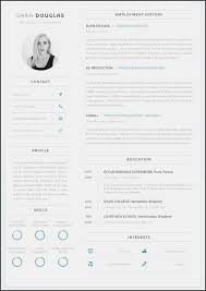 94 Canva Resume Templates How To Use Canva Create Resumes That
