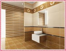 Elegant Interior And Furniture Layouts Pictures  70 Best Bathroom Bathroom Color Combinations