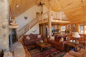 Small Picture Wholesale Log Homes Affordable Log Homes Affordable Log Cabin Kits