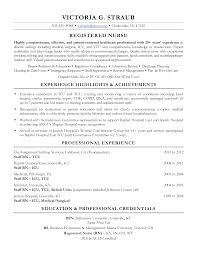 sample critical care rn resume cipanewsletter cover letter surgical nurse resume surgical nurse resume sample