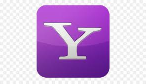 yahoo icon. Simple Icon Mail Yahoo Answers Email Verizon Communications  Messenger Yahoo Icon In