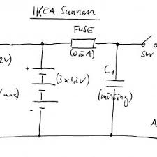 Best Of Ikea Light Wiring Diagram   Eacad co in addition HOW TO INSTALL OR REPLACE A LIGHT FIXTURE IKEA PS 2014   YouTube further Ikea Light Wiring Diagram New Ikea Light Wiring Diagram Copy also  together with pact fluorescent l besides Changing a light fitting   Light fitting likewise  in addition IKEA Kitchen Lighting OMLOPP   How to Install Countertop LED Light in addition I need to hardwire a light I got from Ikea  I want to have it switch likewise  as well Ikea Light Wiring Diagram New is is Not Diagram   Irelandnews co. on ikea light wiring diagram