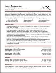Teacher Transferable Skills Resume Work Pinterest Teacher