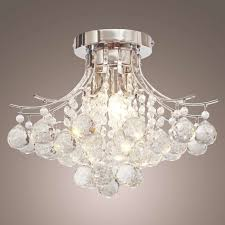 full size of living surprising mini chandeliers 23 locoa chrome finish crystal chandelier with 3