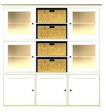 tall wood storage cabinet. Black Wood Storage Cabinet Tall Plans With E