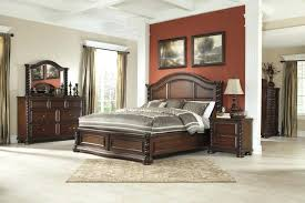 Ashley Furniture Store Bedroom Sets Ashley Furniture Shay Bedroom Set Price