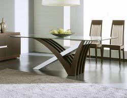 modular dining room furniture. modular dining room furniture o