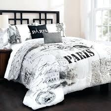 bedding bed comforters comforter sets black teal set and blue king grey beige white gold